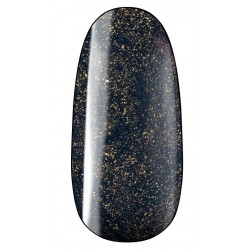 Gel color - 1204 - Twilight series - 5 ml