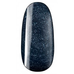 Gel color - 1207 - Twilight series - 5 ml