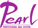 Pearl Nails Professional - Online Nail Shop